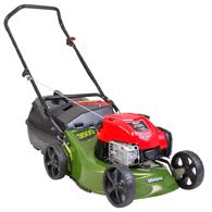 Morayfield Mower Centre | We Sell, Repair & Service Mowers & Garden